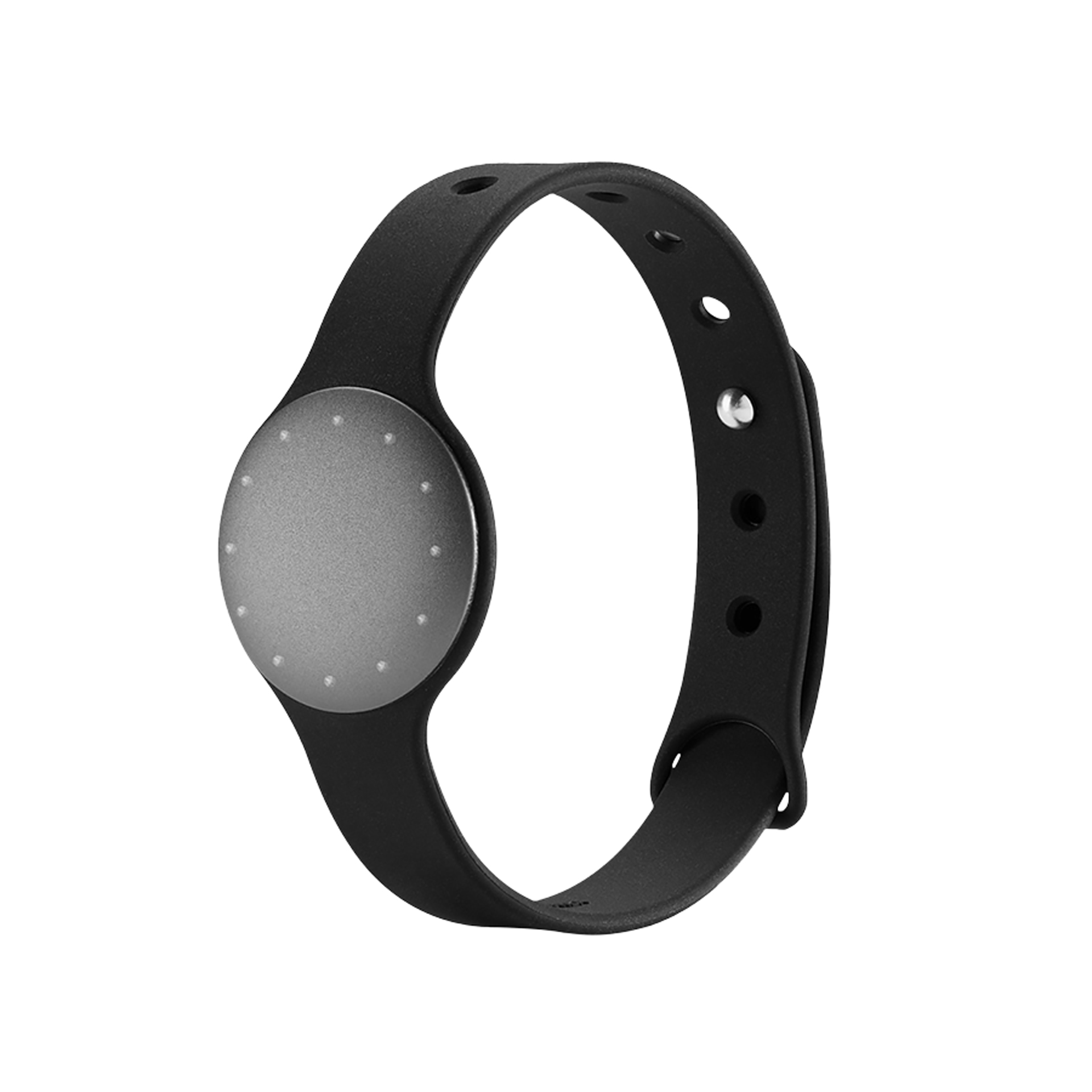 Review: Misfit Shine Activity Tracker