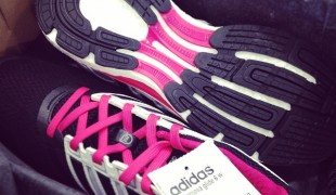Adidas Supernova Glide 6 Review