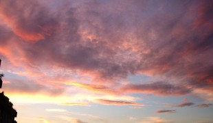 sky-1189308